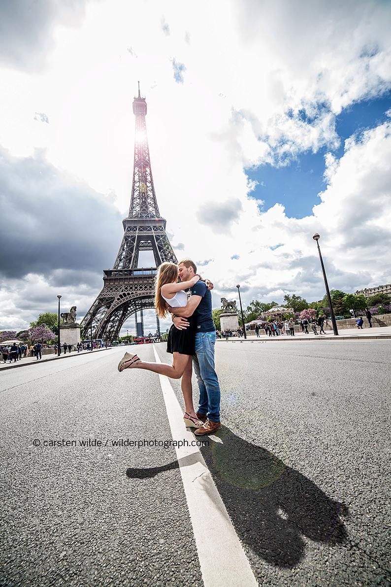 fotograf-in-paris-shooting