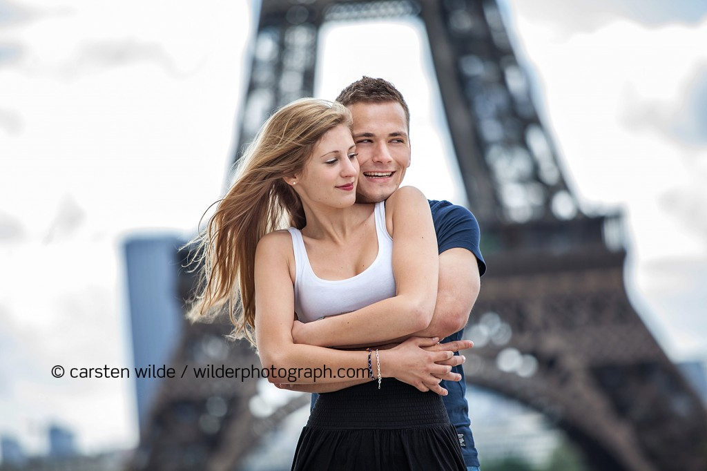 fotograf-paris