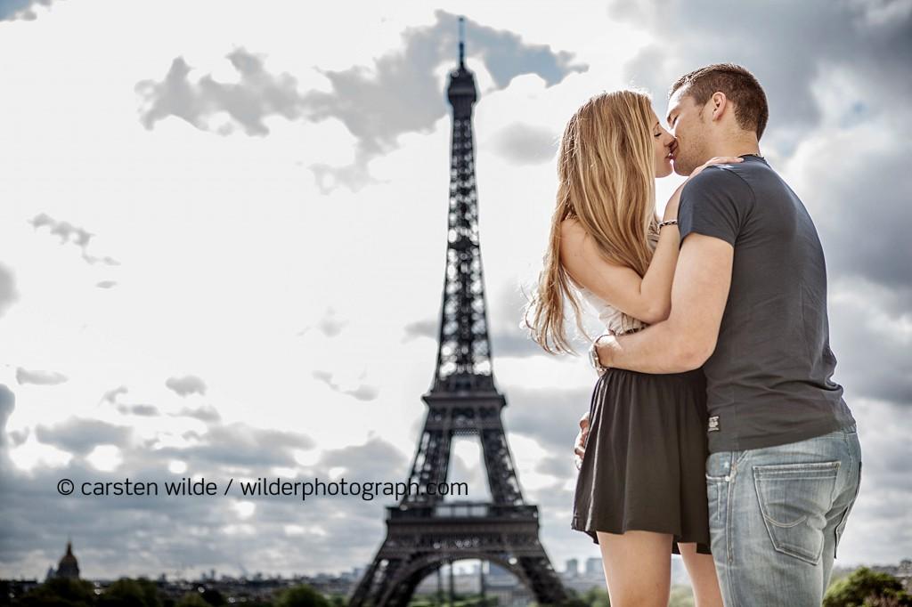fotograf-shooting-paris