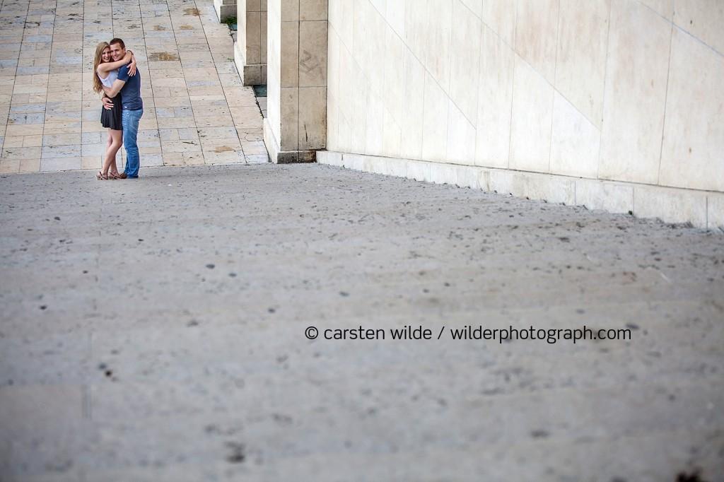 fotoshooting-paris-fuer-verliebte