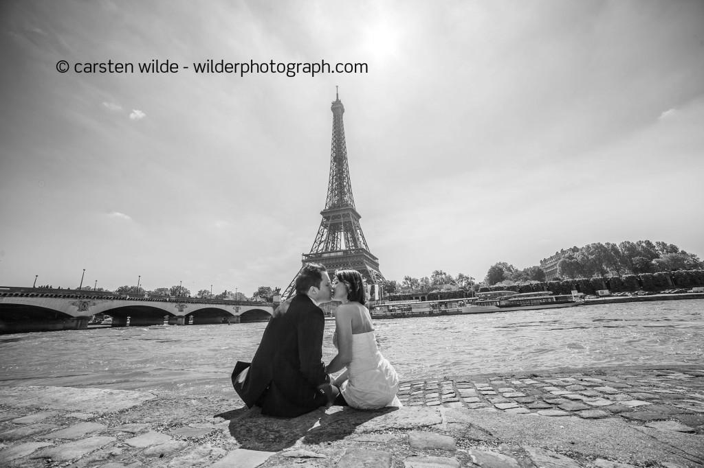 hochzeitsfotograf-paris-shooting