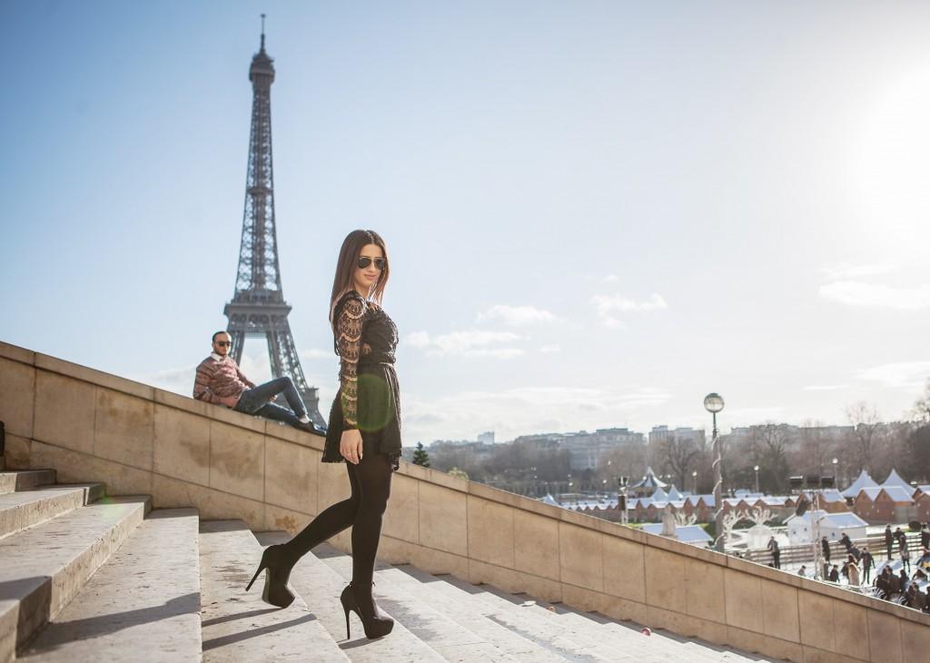 fotoshooting-paris