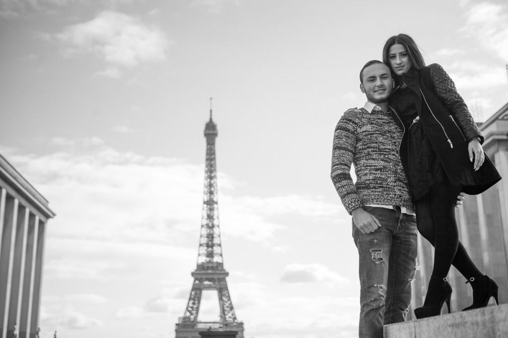 fotoshooting-paris-eiffelturm
