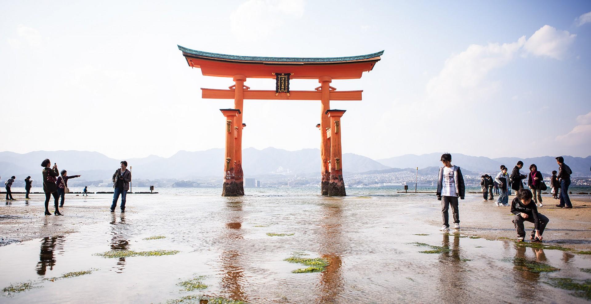 Reportage-Fotograf-in-Paris-Reportage-Fotografie-Japan-Weltwunder