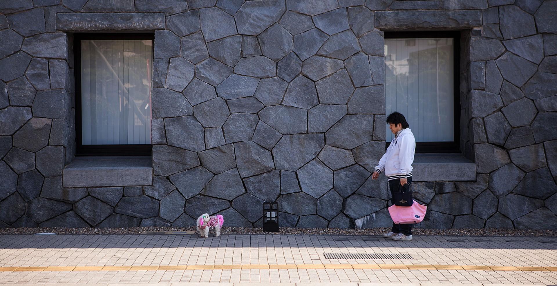 Reportage-Fotograf-in-Paris-Reportage-Fotografie-Japaner