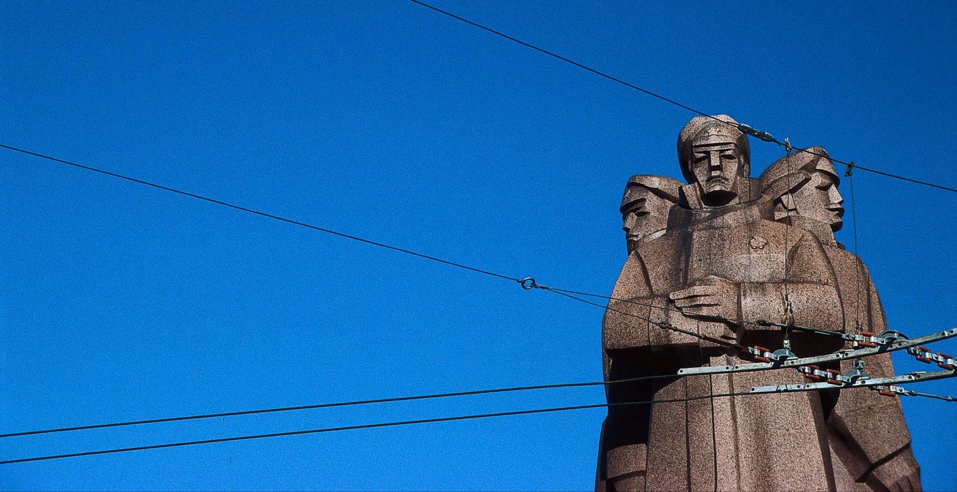 Reportage-Fotograf-in-Paris-Reportage-Fotografie-Monumente-in-Riga