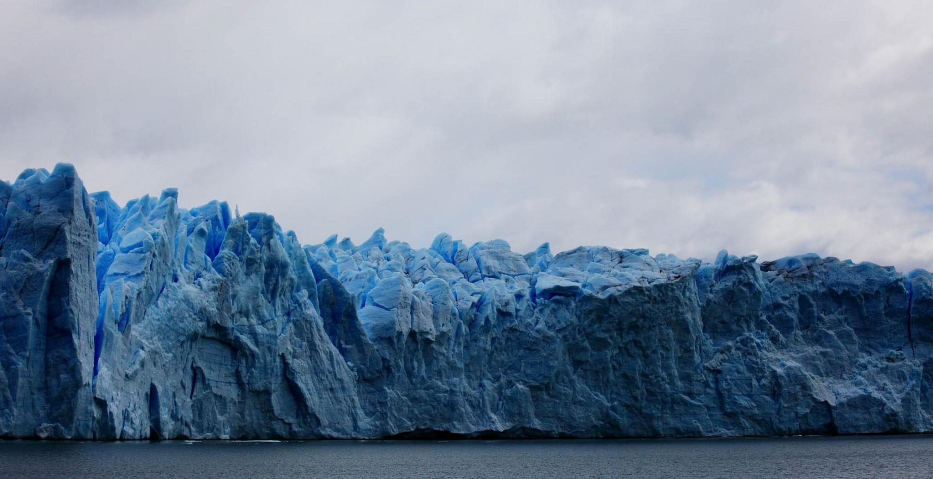 Reportage-Fotograf-in-Paris-Reportage-Fotografie-gletscher-in-patagonien