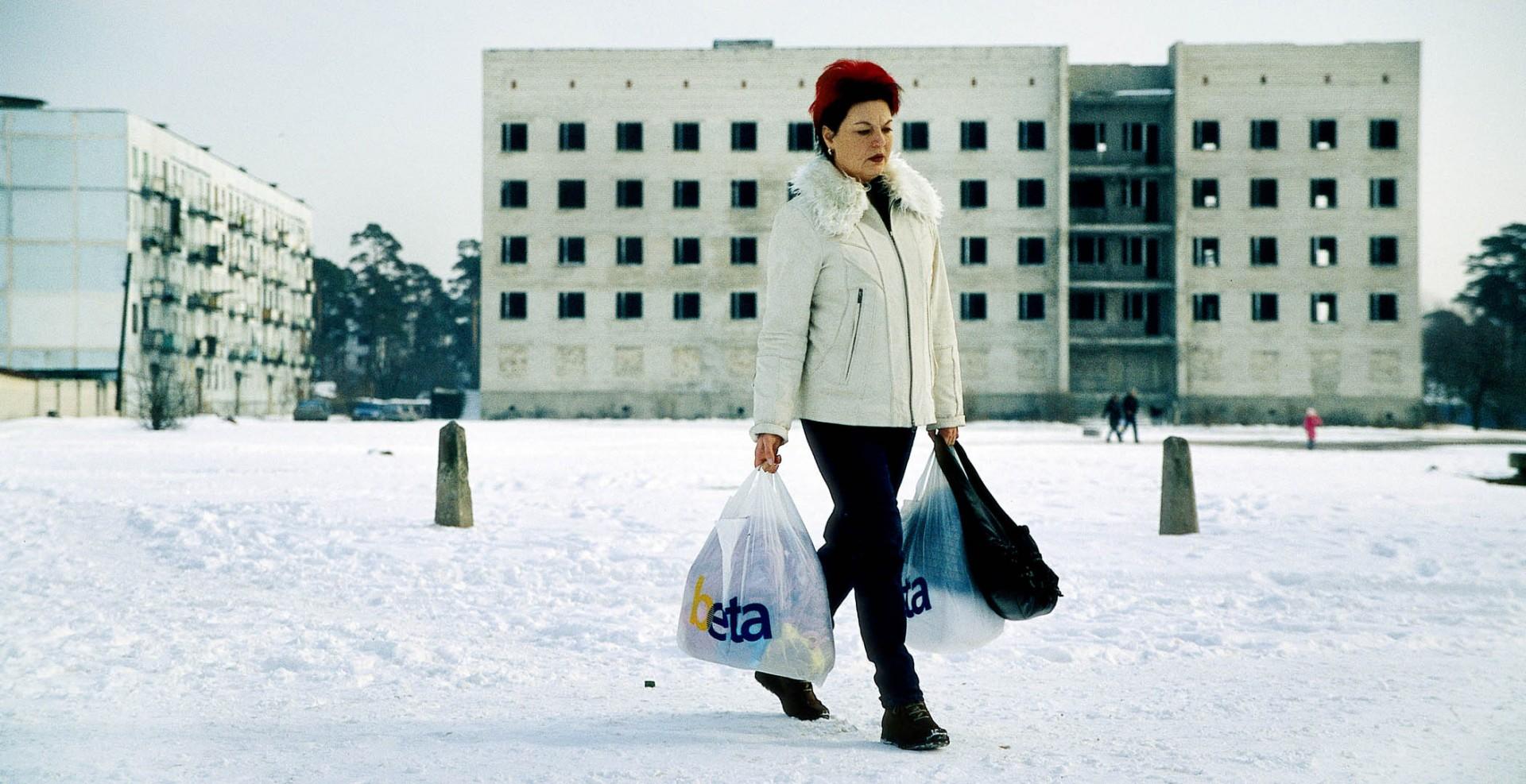 Reportage-Fotograf-in-Paris-Reportage-Fotografie-karosta-russische-militärbasis-im-kalten-krieg-in-lettland