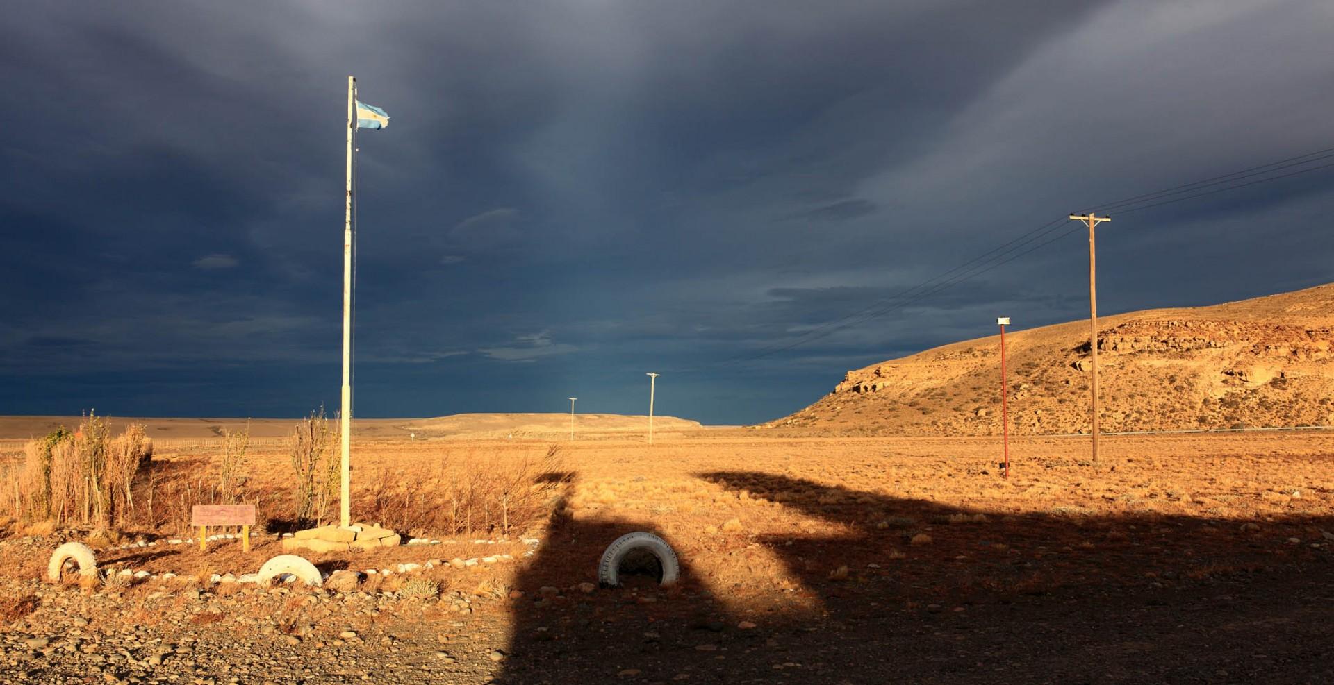 Reportage-Fotograf-in-Paris-Reportage-Fotografie-leuchtendes-patagonien