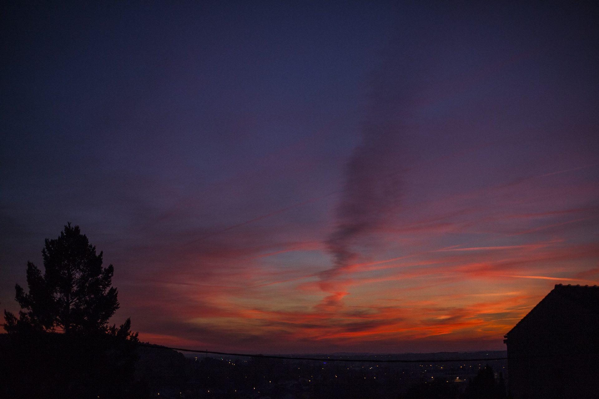 lichter-einer-stadt-feuer-himmel