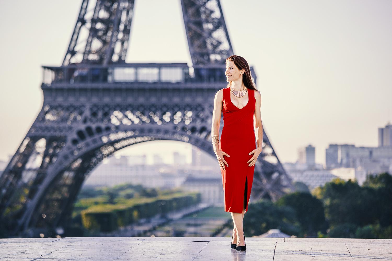 modefotograf paris