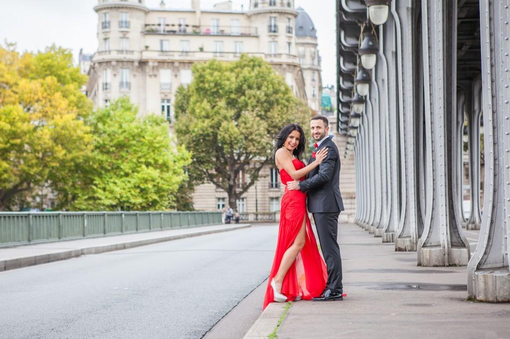 professioneller fotograf paris