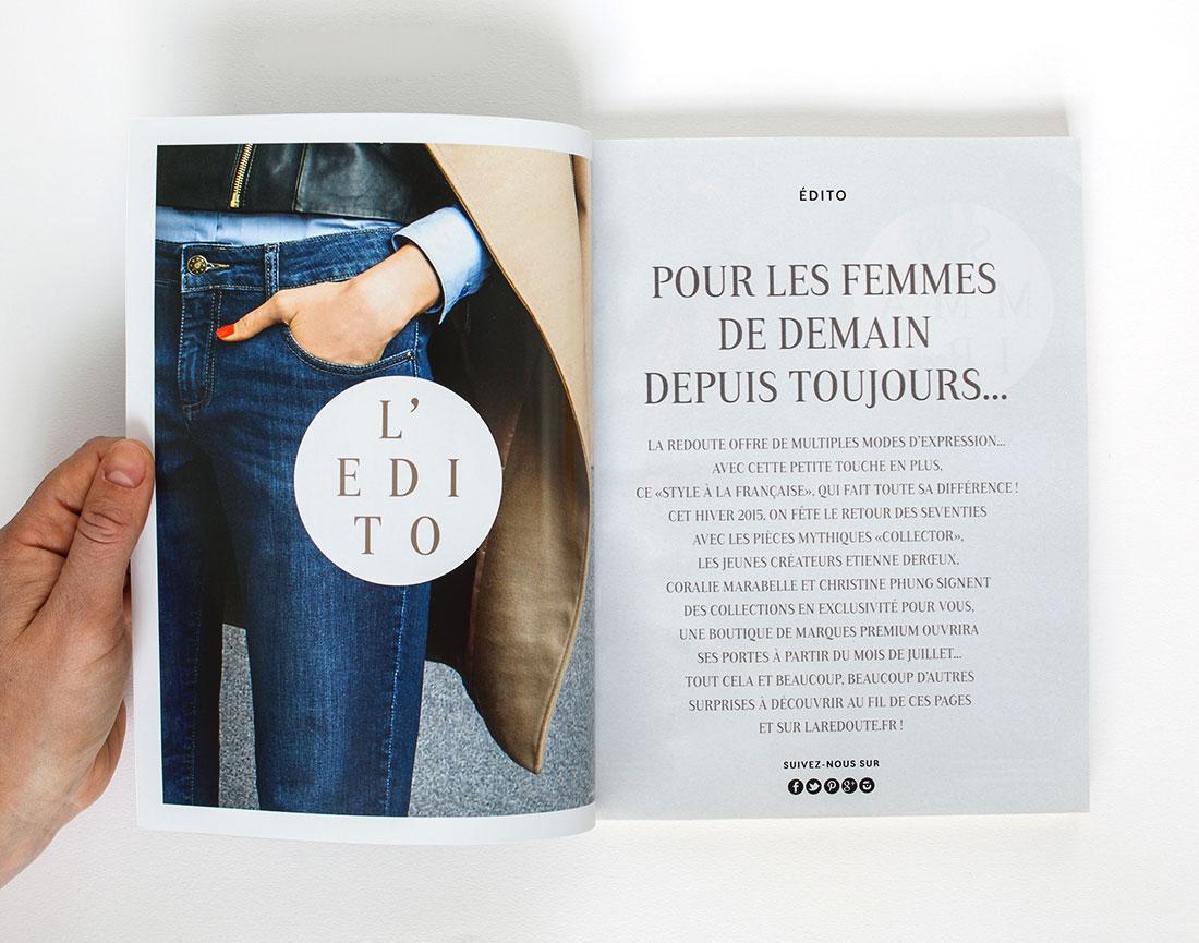 productshots paper designer paris