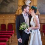 Hochzeit Bordeaux Fotograf