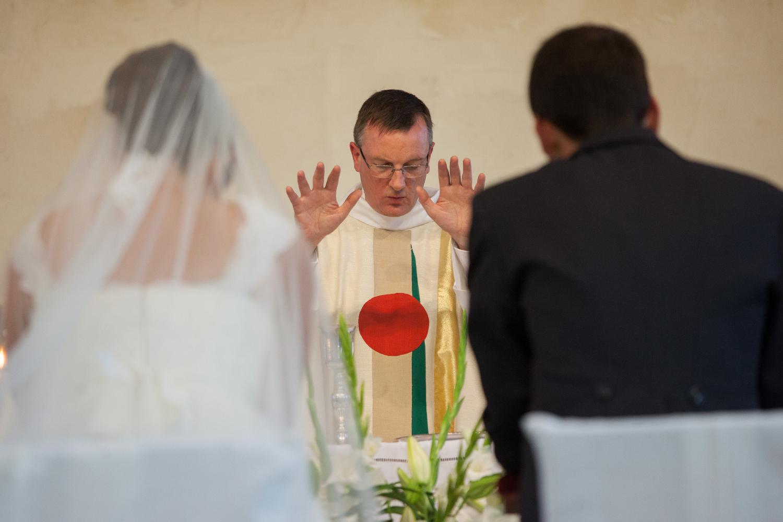Hochzeit kirche preis
