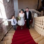 Standesamt Hochzeitsfotograf