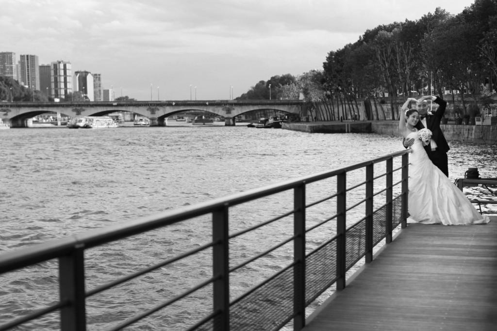 hochzeitsfotograf aus paris gesucht