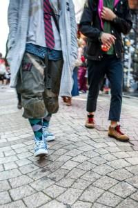 fashionweek fotograf paris buchen