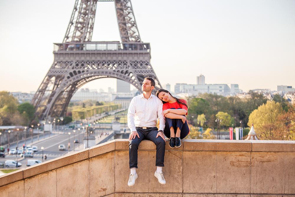 fotograf deutsch paris