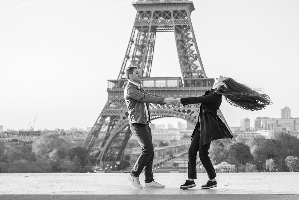 fotoshooting paris fotograf