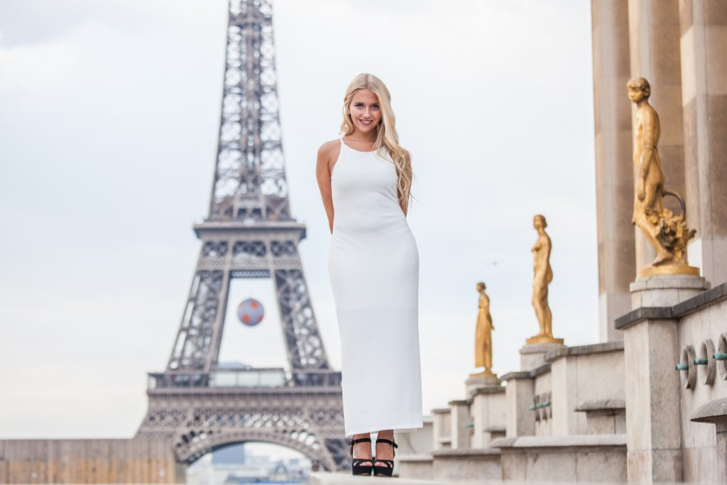 deutscher modefotograf paris