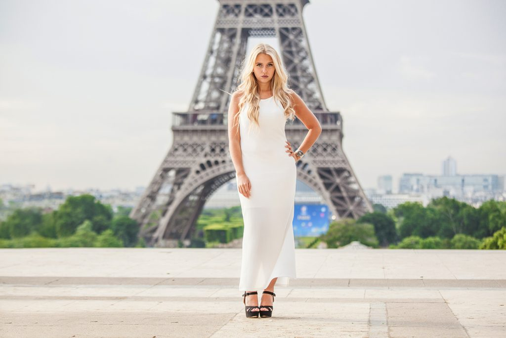 fashion fotograf paris