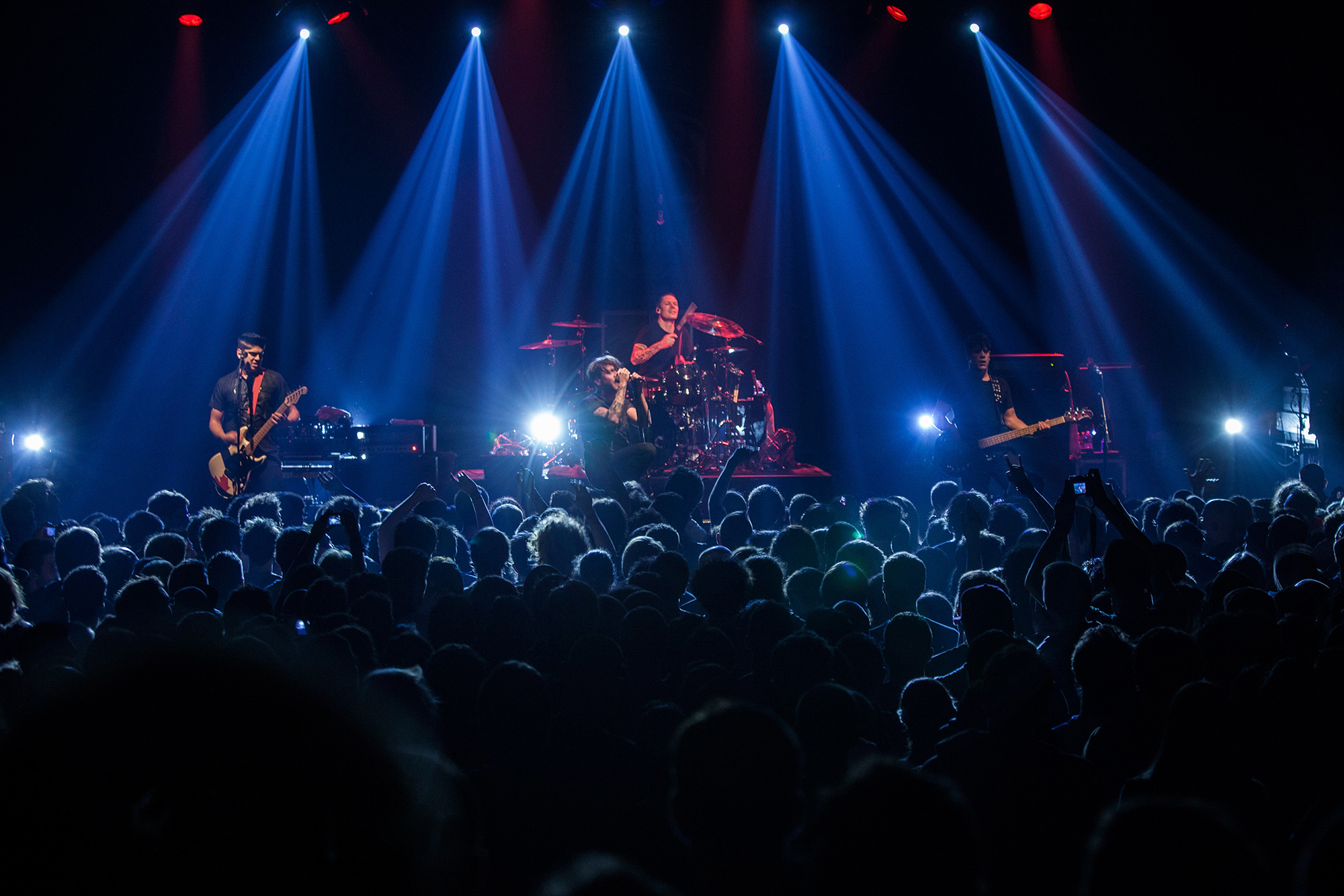 billy-talent-a-paris-concert-01