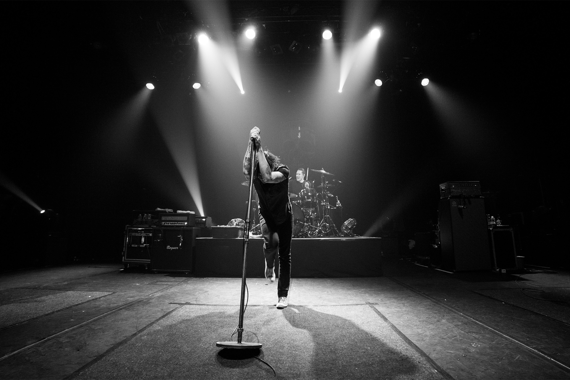 billy-talent-konzert-in-paris