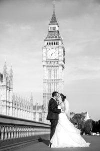 london-fotograf